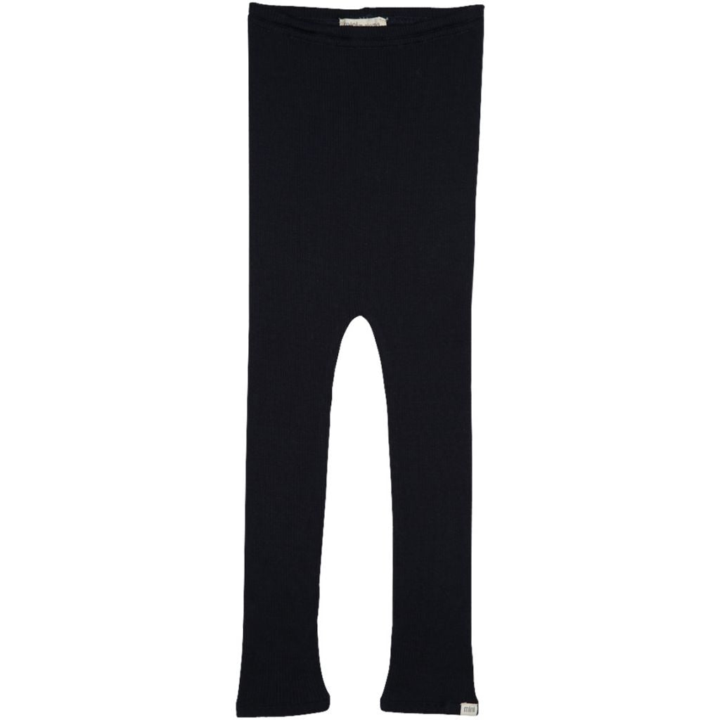 Bieber pants - dark blue