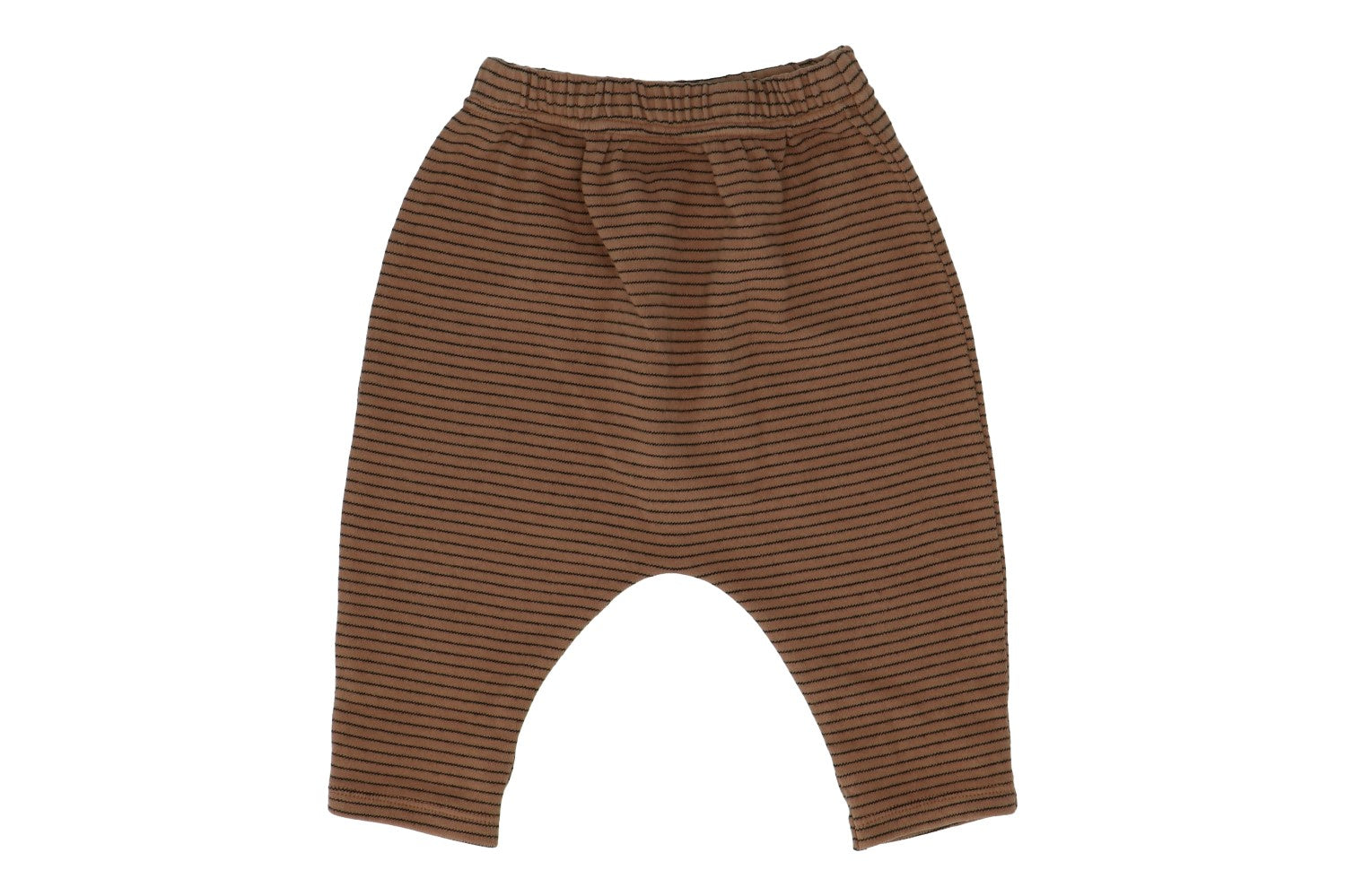Pants Bodin Stripes - Arabe