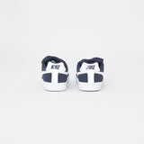Court royale kids - obsidian/white - KID - 6