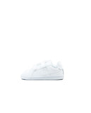 toddler Royal Court (TDV) - white/white