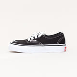 Kids authentic - black - KID - 1