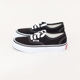 Kids authentic - black - KID - 2