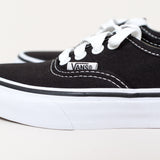 Kids authentic - black - KID - 3