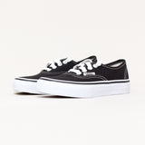 Kids authentic - black - KID - 4