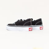 Kids authentic - black - KID - 6