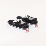 Kids authentic - black - KID - 7