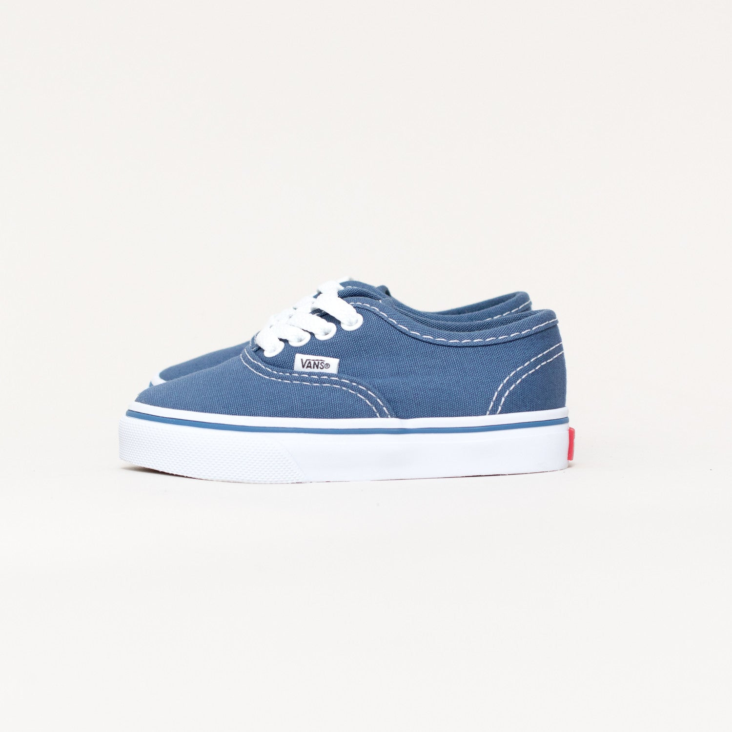 Toddler authentic - navy - KID - 1