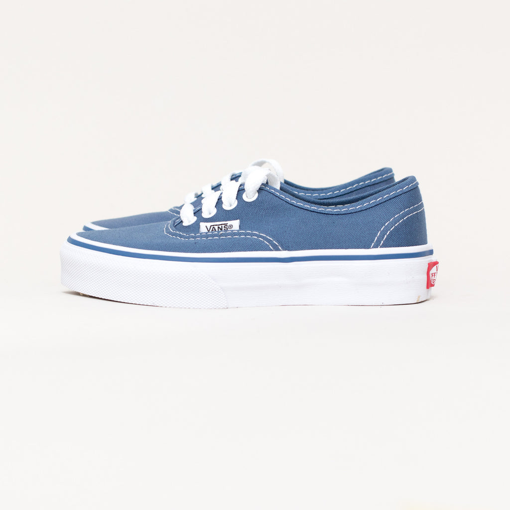 Kids authentic - navy - KID - 1