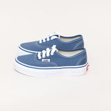 Kids authentic - navy - KID - 2