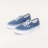 Kids authentic - navy - KID - 5