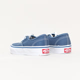 Kids authentic - navy - KID - 6