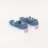 Kids authentic - navy - KID - 7