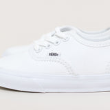 Toddler authentic - white - KID - 3