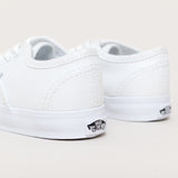Toddler authentic - white - KID - 8