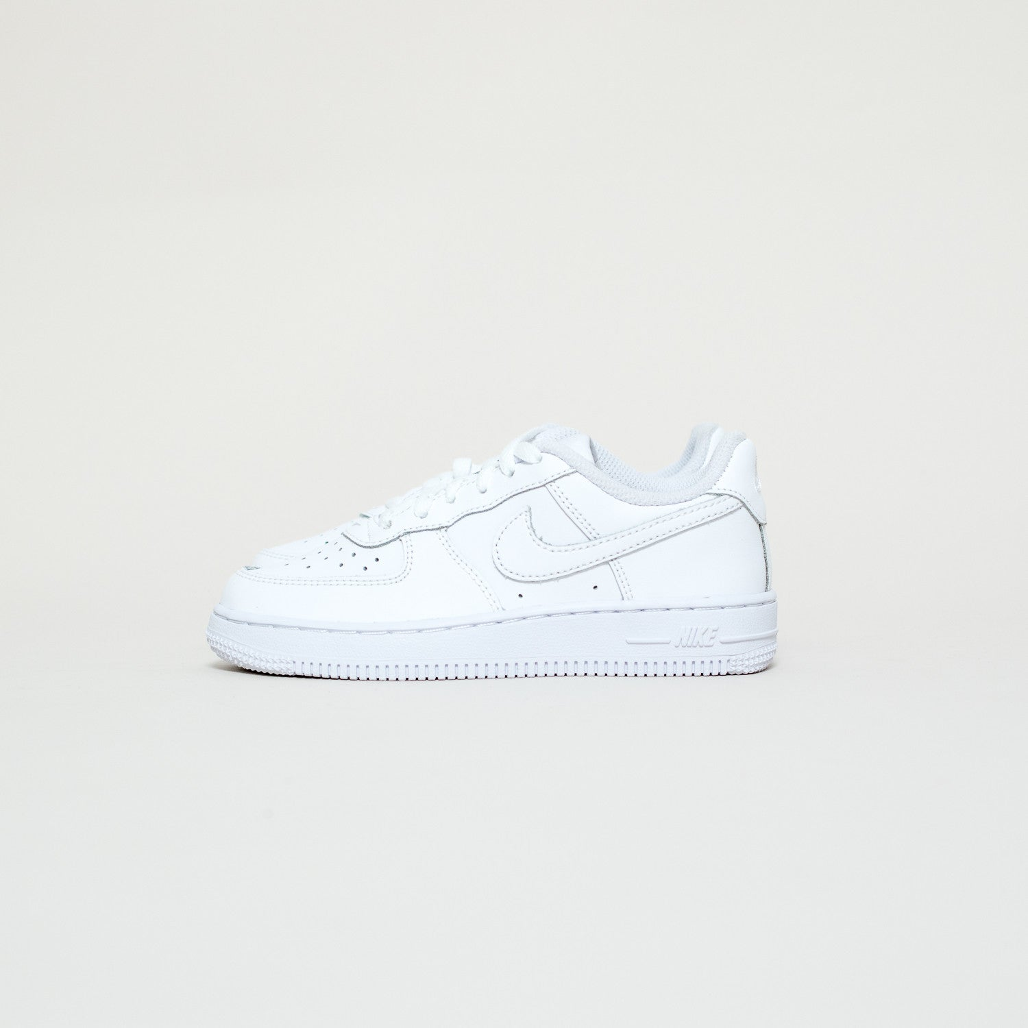 Air Force 1 - white - KID - 1