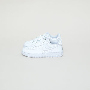 Air Force 1 - white - KID - 2
