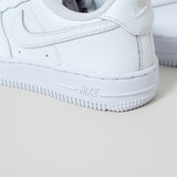 Air Force 1 - white - KID - 3