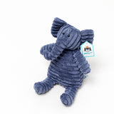 Cordy roy elephant - KID - 2