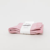 Lurex socks - pink - KID - 3