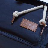Ransel - blue - KID - 2