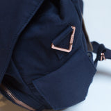 Ransel - blue - KID - 3