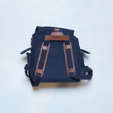 Ransel - blue - KID - 4
