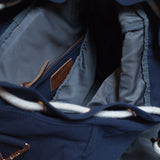 Ransel - blue - KID - 8