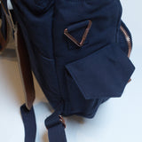 Ransel - blue - KID - 13