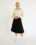 Opus skirt - Black