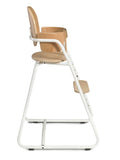 Tibu high chair - gentle white - KID - 6