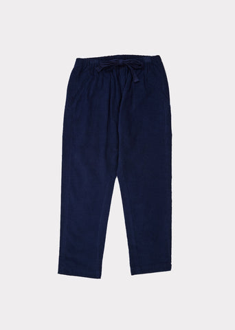 Teles Trousers - Royal Blue