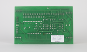 CWBR1-C - Service replacement central wiring board