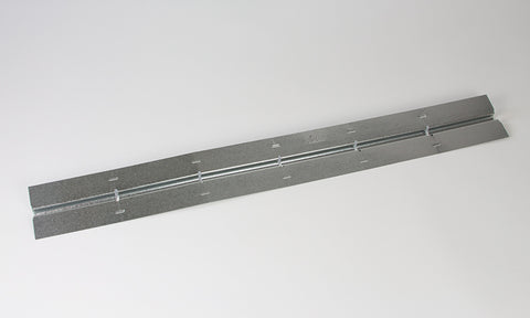 DPS14/900-C - Heat transfer plate for 14mm Fastflo