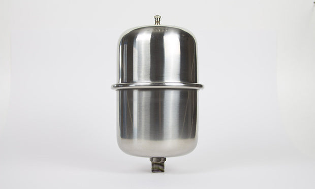 EVP02-C - 2 litre potable water expansion vessel
