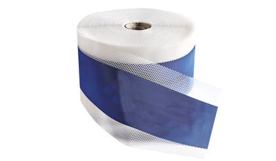 Waterproofing Tape for ElectroMat