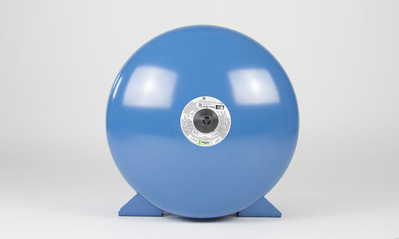 HPEV35-C - Potable expansion vessel (35 litres)