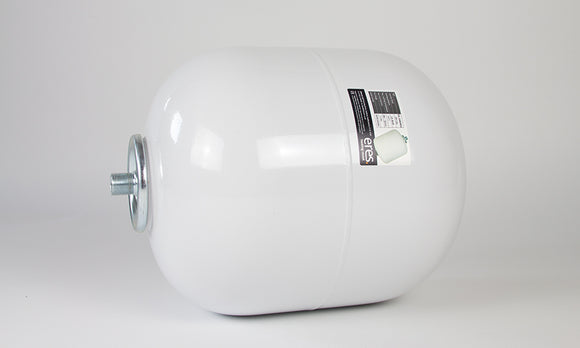SEV25-C - Solar expansion vessel (24l)