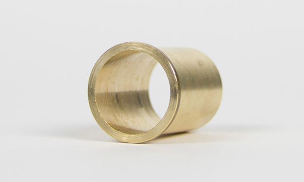 SPI22-C - Brass SC insert, 22mm