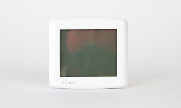 TMTS4-C - Four Channel Touch-screen Time Clock