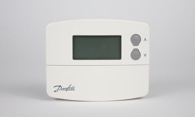 TP5000-C - Programmable room thermostat