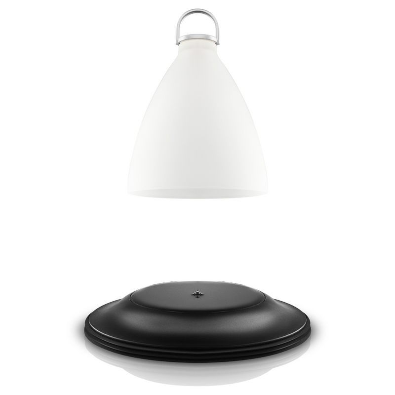 Lampe solaire LED nomade