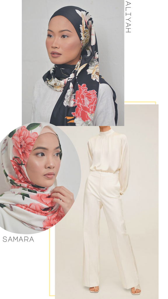 acupofdee, hijab, modest fashion, ootd, lookbook