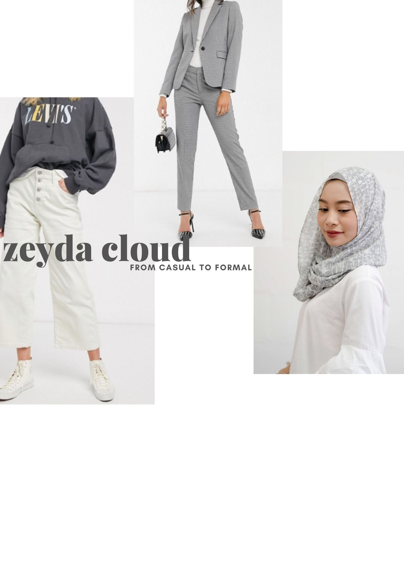 acupofdee, style inspiration, lookbook, hijab fashion, ootd, hijab, shawl,
