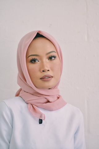 Flamingo Pink (Regular Bawal)