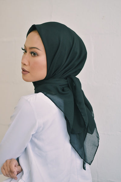 Amazing Black (Regular Bawal)