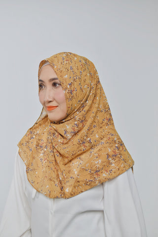 Juliette (Shawl)