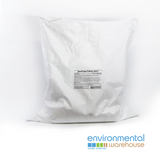DamClear Clarity Aid C | 25kg Bag