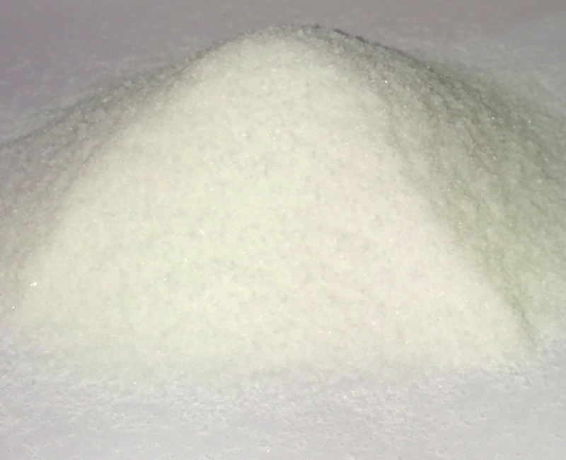 damclear flocculant powder A10 - envirowarehouse