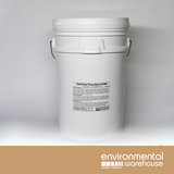 DamClear Self Dispersing Flocculant C30SD | 11kg Drum
