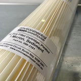 Sediment Filter - 1 Micron Washable |  Part No. HW3101